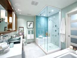bathroom remodeling prices. Bathroom Remodel Cost Per Square Foot Calculator Large Size Of Bathroomkitchen Design Bed Remodeling Prices