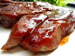 Crockpot Ribs  Baby Back Ribs Spare Ribs Or Country Style RibsCountry Style Pork Spare Ribs