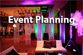 Party Planning Home Page West Coast Entertainment