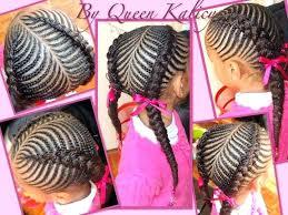Little Girls Hairstyles 39 Wonderful Unique R Little Girl Braids Hairstyles African American Little