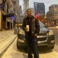 "100+ ""Ronald Middleton"" profiles   LinkedIn"