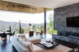Zedd's Beverly Hills Estate Is a Modern-Architecture Lover's Dream ...