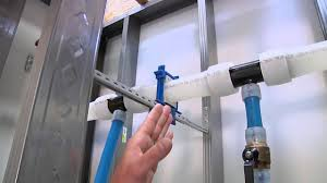 Pex Pipe Problems Plumbing Pex Tubing Uv Light Problems Rectorseal