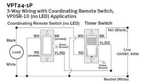 leviton single pole switch wiring diagram leviton leviton single pole wiring diagram wiring diagram on leviton single pole switch wiring diagram