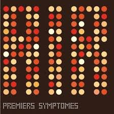 air premiers symptmes label source fr released 1997 style future jazz space rock lounge ambient electronic downtempo trip hop banda vim de lounge
