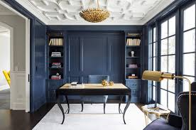 chic home office design home office. Modern Home Office Design Inspirational 4 And Chic Ideas For Your