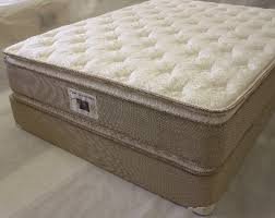 Double Sided Pillow Top Mattress 15 Double Sided Pillow Top