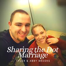 Sharing the Dot Marriage