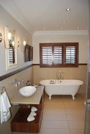 disabled bathroom layout south africa. all these bathrooms were designed, manufactured and installed by appleby kitchens. disabled bathroom layout south africa