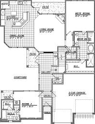 garden home plans. Perfect Plans Famous Garden Home Plans Ideas Landscaping For Backyard Better Homes  And Gardens House Inside