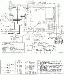 york hvac wiring diagrams wiring diagrams favorites york wiring diagram wiring diagram for you york heating and air conditioning wiring diagrams york gas