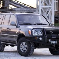 17 best ideas about lexus lx470 lexus 4x4 lexus 2003 lexus lx470 w new ironman lift and bumper yelp