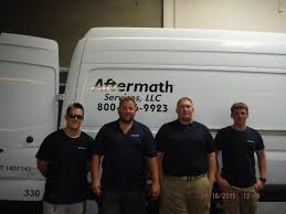 Aftermath Northern Ca Office Spotlight Aftermath Services