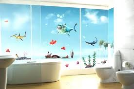 pretty wall mural decorating walls with paint painting design ideas style jungle murals do it yourself