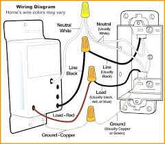 single pole vs 3 way single pole vs 3 way dimmer switch for wiring diagram cooper