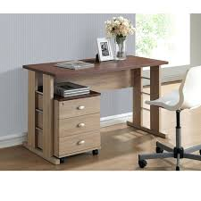 modern writing desk uk desks for small spaces canada
