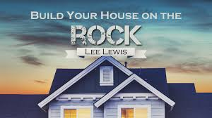 Build Your Home Build Your House On The Rock Canadian Biblical Counseling Coalition
