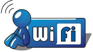 Afbeeldingsresultaat voor wifi hotspot