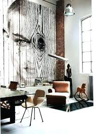 fancy design cool wall art for guys 10 apartment breatheagain us decor fresh men ideas in 3 frame