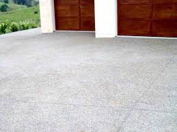 concrete driveway cost in auckland nz