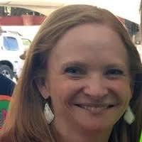 Obituary | Brook Ann Sims Robinson(Plainview) | Kornerstone Funeral  Directors