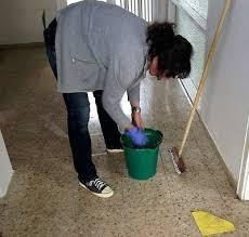 Como Desmanchar Pisos De Porcelanato  YouTubeComo Limpiar Suelo Porcelanico
