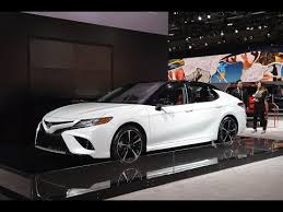 2018 toyota camry xse. exellent camry image 1  150 in 2018 toyota camry xse