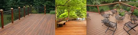 wood deck cost. Average-cost-of-a-wood-deck-per-square- Wood Deck Cost .