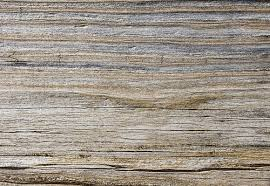 Simple Rough Wood Texture Seamless Qualtity Graphic Design Junction To Ideas