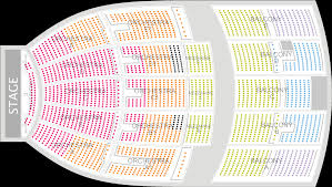 Iu Seating Chart Download Seating Chart 2017 2018 Scaling Tm Image Iu