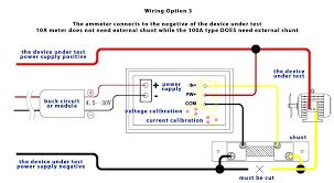 single phase submersible motor starter circuit diagram beautiful fancy 3 phase motor starter circuit diagram electrical