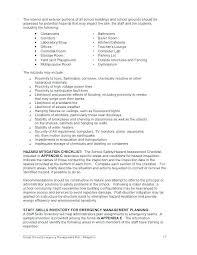 Probation Officer Sample Resume Bodyarch Co