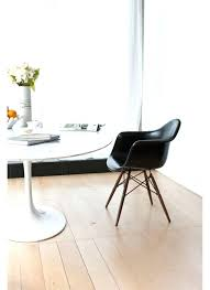 round tulip coffee table tulip coffee table base round tulip coffee table cfee tulip coffee table nz