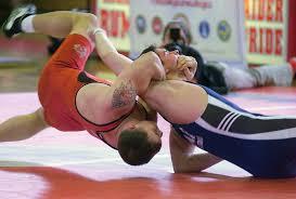 Wrestling Moves Chart Freestyle Wrestling Wikipedia