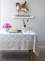 white cotton tablecloth enlarge image white cotton tablecloths rectangular