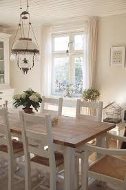 Country Cottage Dining Room English Cottage Pinterest Farmhouse Dining Room More u2026 Dining And Tv Room In 2018u2026