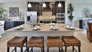 Veranda Dining Rooms Mesmerizing Veranda At South Shore In League City TX New Homes Floor Plans