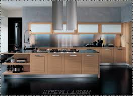 Contemporary Kitchens Designs Contemporary Kitchens Designs Houseofflowersus
