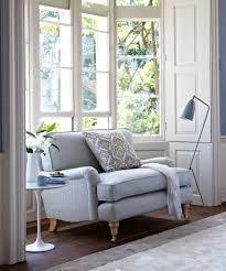 Fancy Bay Window Sofa 79 For Your Modern Sofa Ideas with Bay Window Sofa
