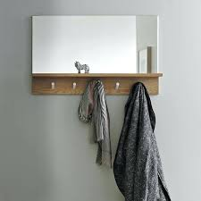 Mirror With Coat Rack Mirror Coat Rack Hall Mirror Coat Rack sgmunclub 25