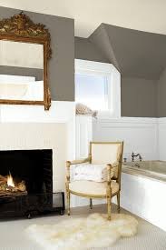 Benjamin Moore Bathroom Colors  Hale Navy Bathroom Best 25 Blue Benjamin Moore Bathroom Colors