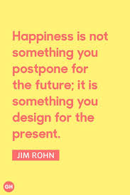 Famous Happiness Quotes Stunning Best Famous Quotes 48 Famous Quotes About Happiness Love And