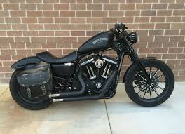 harley davidson sportster wallpapers vehicles hq harley davidson
