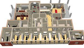 dental office floor plans. wonderful dental creative dental floor plans3d office to plans a