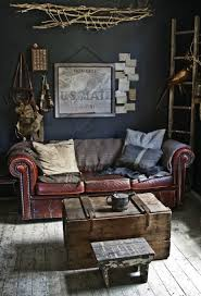 comfortable leather couches. Brilliant Leather Leather Sofas For All UberChic To MegaComfortable Couches Every Style Throughout Comfortable E