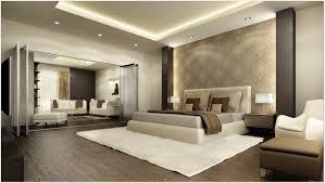 Modern False Ceiling Designs For Bedrooms Bedroom Luxury Master Bedroom Designs Simple False Ceiling