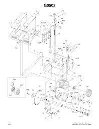 Hyundai accent wiring diagram prioritization matrices how to fix a