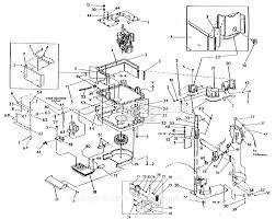 Generac 00941 1 parts diagrams diagram 4 00941 1 b20 engine diagram b20 engine diagram