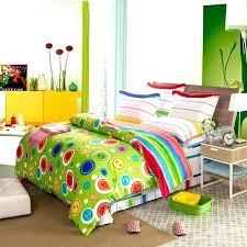 polka dot twin bedding polka dots bedding set polka dots bed sheets lime green red and polka dot twin bedding