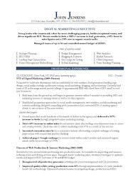 advertising account manager cover letter resume cover letter advertising account manager cover letter entry level account executive resume manager s entry level account executive